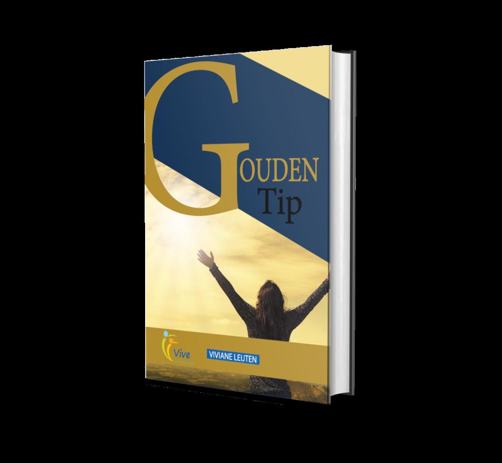 Ebook Gouden Tip | Praktijk Vive | Viviane Leijten